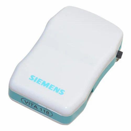 Siemens VITA 118 Pocket Hearing Aid