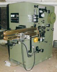 Tin Packing Machine