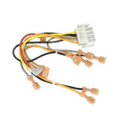 electronic test wiring harness 500x500 how to test wiring harness wiring pigtails for automotive \u2022 free how to test wiring harness at panicattacktreatment.co