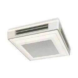 Daikin BEVQ100MAVE Ceiling Suspended Cassette Connection AC