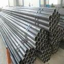 ASTM A513 Gr 1010 Tube