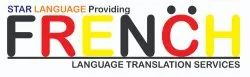 English Technical French Translation Services