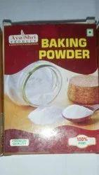 Beking Powder 100Gm