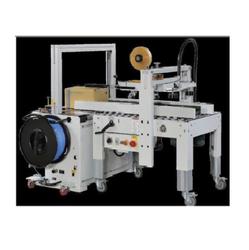 Carton Sealing System