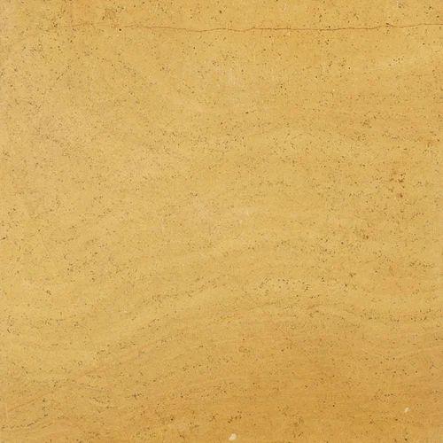 Jaisalmer Marble At Rs 75 Square Feet Jaisalmer Yellow