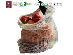 Reusable Vegetable Bag