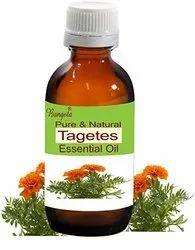 Tagetes Essential Oil