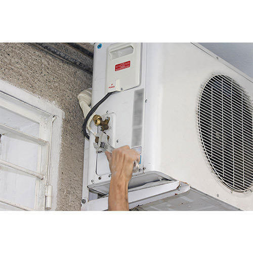 Home Air Conditioner Maintenance Service In Metro Station Noida