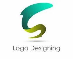 Digital 3D Logo design Service, for Brochure