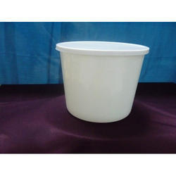 1800 Ml Food Container Set