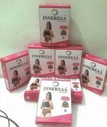 Innerzaa packing box