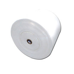 White PE Coated Paper