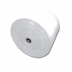 White PE Coated Paper