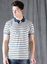 Mens Polo Type T-Shirts
