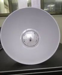 70w LED HIGHBAY LIGHT
