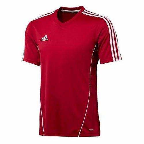Parity > adidas v neck shirt, Up to 62% OFF