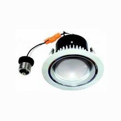 LED Retrofits