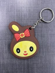 RFID Key Chains / Key FOB (TK4100, F08, Ntag 213 / 215)