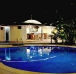 Swimming pools in ghaziabad - Swimming pool in vaishali ghaziabad ...