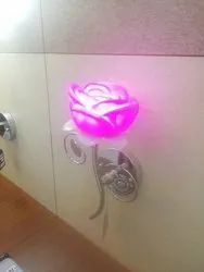 5 W LED Fancy Light, For Decoration