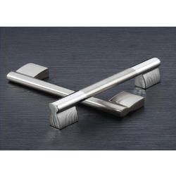 Cruize Cabinet Handles