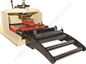 Jay Shanti Mechanical Gripper Feeder