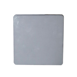 Mouse Pad, Shape: Rectangle