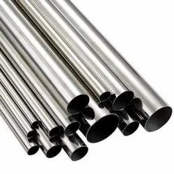 310 Stainless Steel Round Pipe
