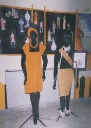 Diploma In Fashion Designing Courses In Kasturibai Nagar Adyar Sift Id 14802173533
