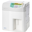 ABX Micros 60  Hematology Analyzer