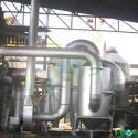 Boilers Air Pollution Control Device