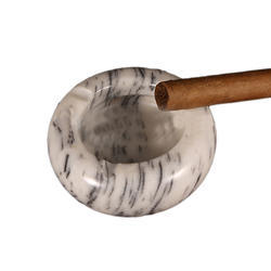 Marble Ashtray