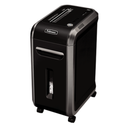 Fellowes Paper Shredder 99ci