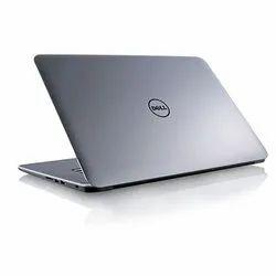 Dell Laptops in Patna, Dell का लैपटॉप, पटना