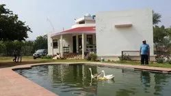 2 BHK Farm Land / Houses