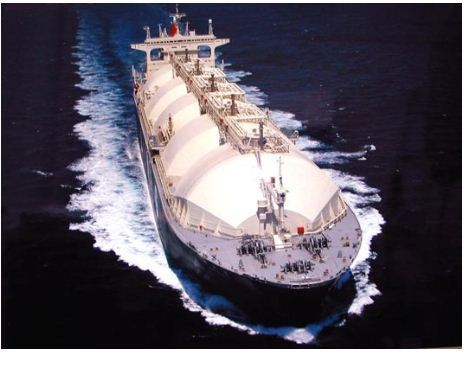 Ship Management Services in Navi Mumbai, Cbd Belapur by ABB