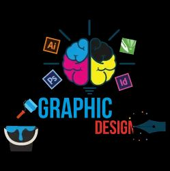 Graphic Design Courses Services in India