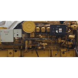 cat diesel generator buy and check prices online for cat diesel
