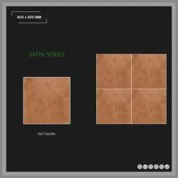 Low Price Polished Vitrified Floor Tiles
