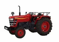 Mahindra Yuvo 265 DI, 32 hp Tractor, 1500 kg