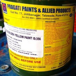 Quick Drying Paint/AD /FD Paint/Air Drying Paint