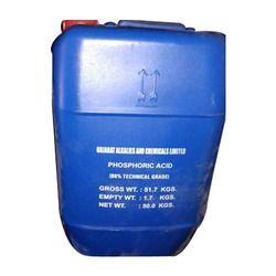 GACL Phosphoric Acid