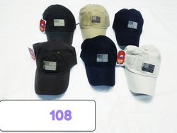Fashion Styles Baseball Cap And Hats Code 108