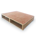 Processed Plywood Pallet