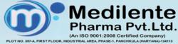 PCD Pharma Franchise  Monopoly