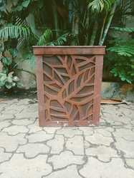FRP Designer Garden Planter