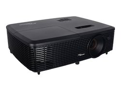 Optoma S321 Projector