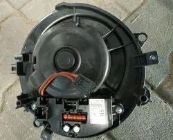 Car Ac Blower Motor for skoda laura