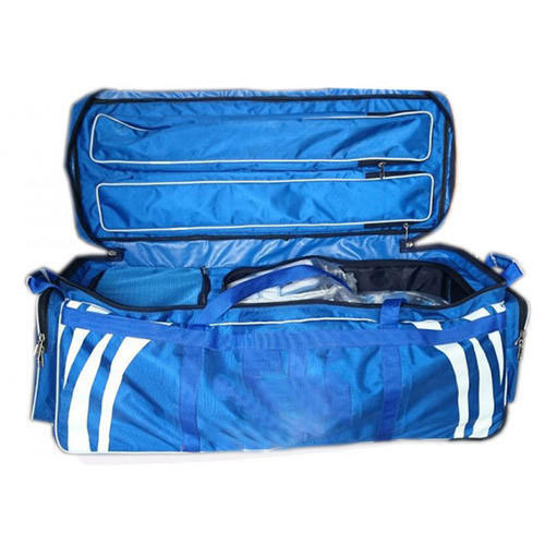 da4c718ec39 Cricket Kit Bag at Rs 200  piece