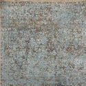 Pure Bamboo Wool Silk Modern Contemporary Area